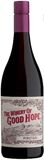 The Winery Of Good Hope Pinotage Full Berry Fermentation 2020 750ml